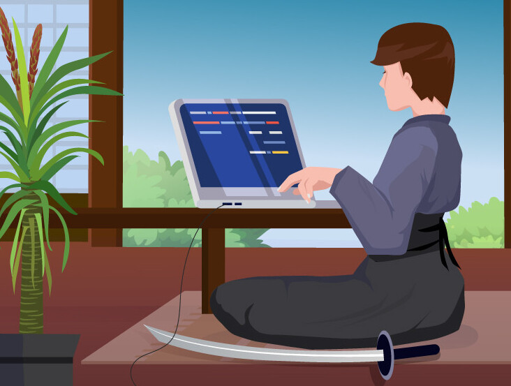 Computer Programming For Beginners - The Right Approach