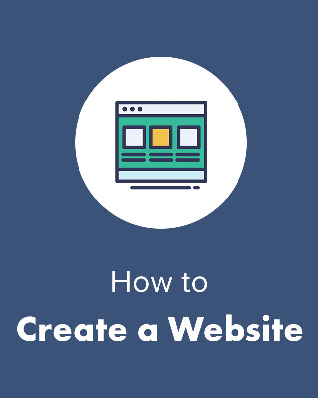 Web Design Tools for Creating Websites Without Coding