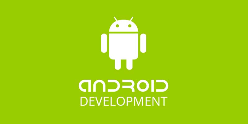 Android Development - A Quick Start-Guide