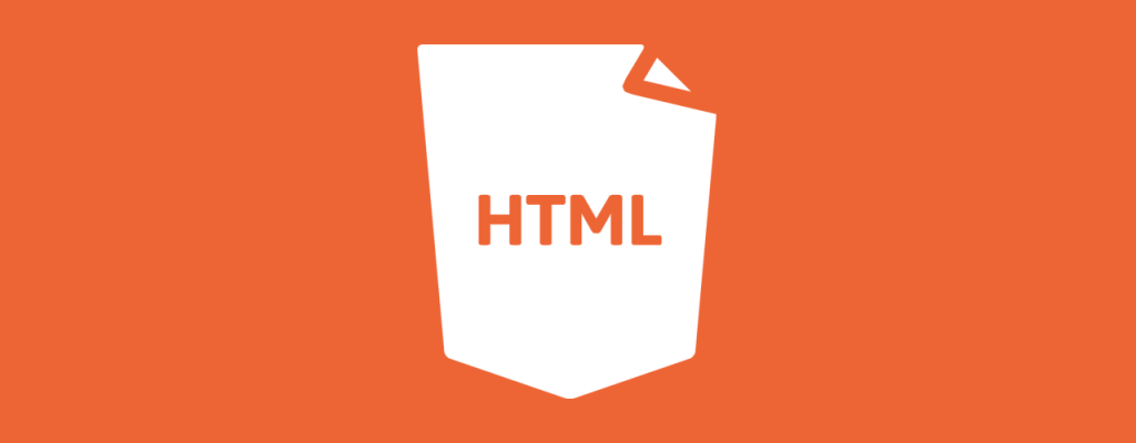 HTML – Do We Need To Learn It?