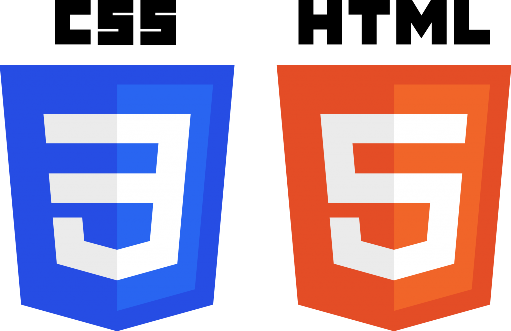 CSS Table Less Format and HTML Table Base Format, Which One You Prefer