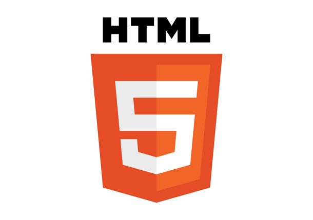 HTML 5 - Boon or Bane?
