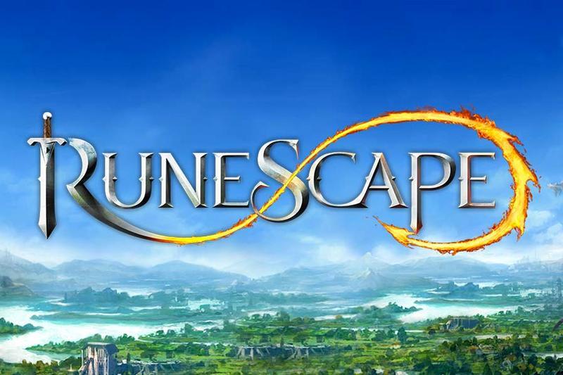 RuneScape Lags - Learn Easy Runescape Lagging Fix