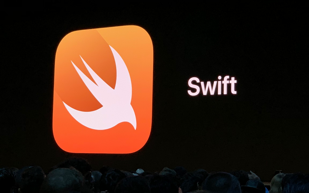 Do you think Swift can Accelerate the Enterprise App Development?