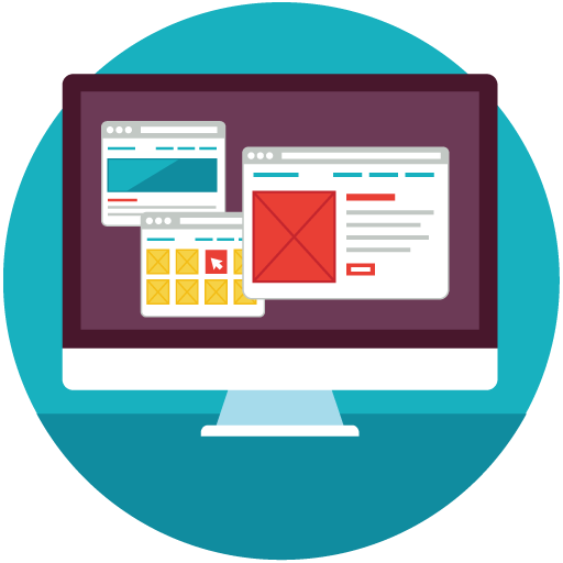 Get Your Web Design For Free!