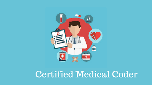Overview of Medical Coding Certification