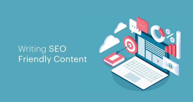 Search Engine Optimization Copywriting: How Themed SEO Content Differs From Regular SEO Writing