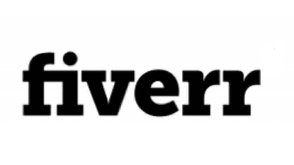 Fiverr $2,500 Earned