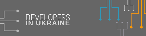Is It Expensive To Hire Ukrainian Web Developers?