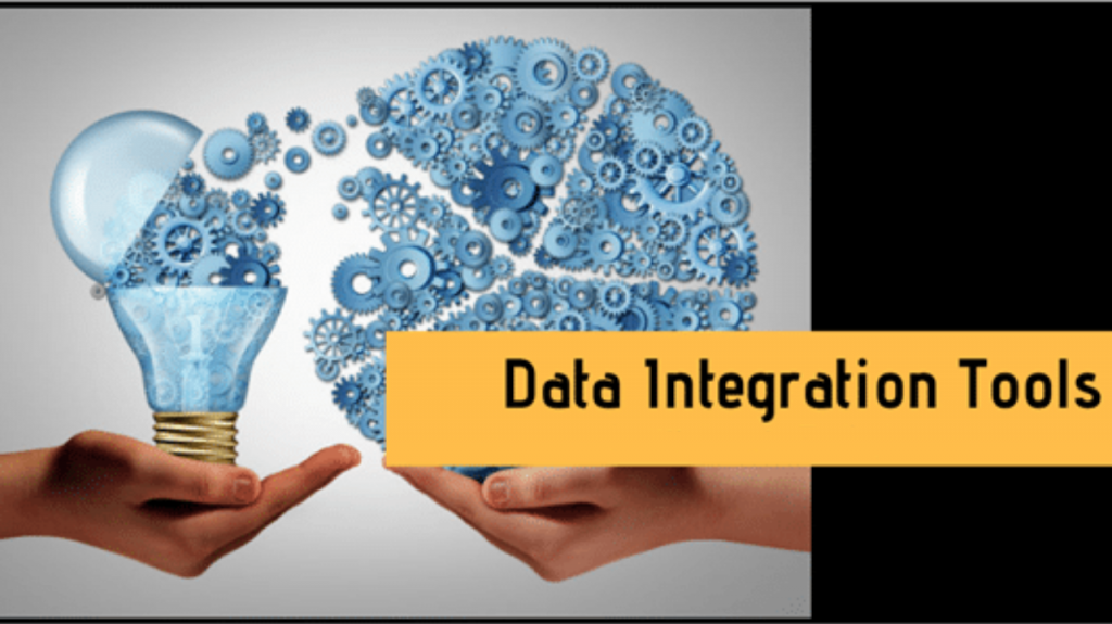What You Need to Know About Data Integration Tools