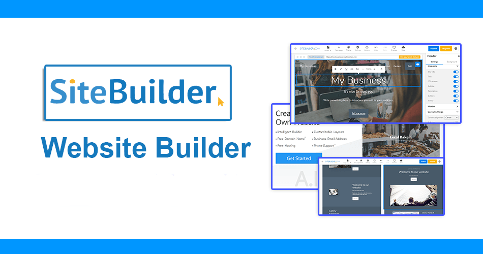 How to Add Or Embed a YouTube Video to Your Yahoo SiteBuilder Website