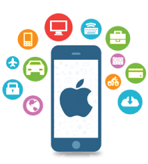 The Top 7 Trends in Developing iOS Apps for 2020