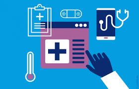 The Use Of Medical Coding For Insurance Purposes