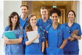 Smart Tips in Choosing the Right Medical Coding and Billing School
