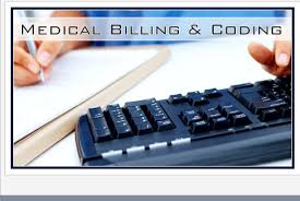 What Medical Billing and Coding Professional Do