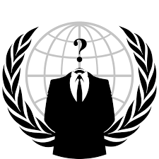 5 Ways to Be Completely Anonymous Online
