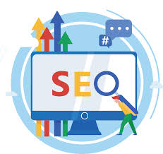 What is Search Engine Optimization (SEO)? - Know More About SEO
