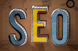 What SEO Company Is Right for Your Needs?