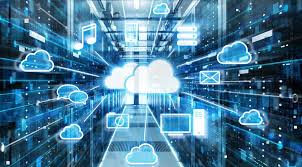 Engage Yourself With These Four Practices To Avail Benefits Of Cloud Accounting