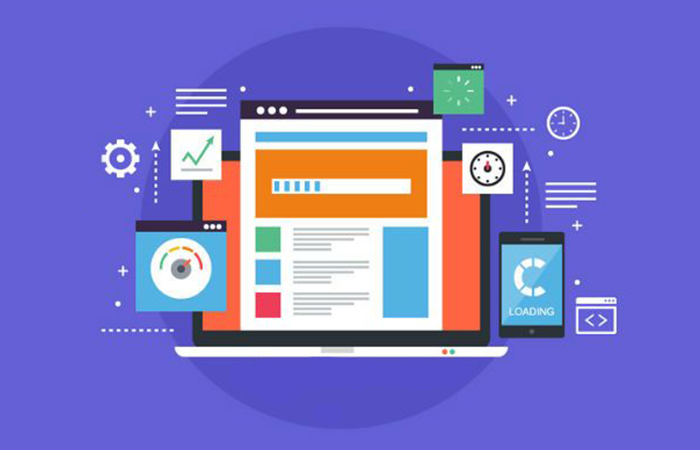 Why SEO Is A Must In Modern Age Websites