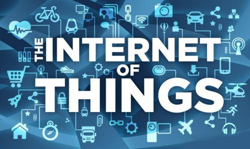 Internet Of Things (IoT): Personal And Home Use Application