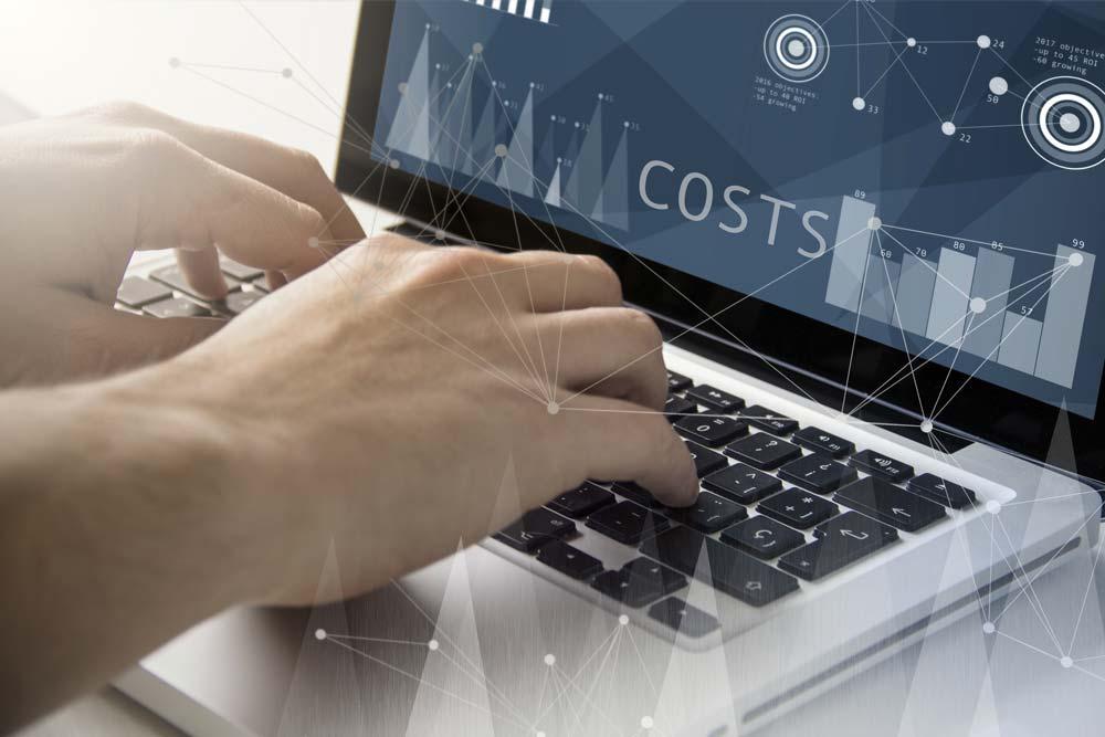 Internet Webmaster Costs - Should You Outsource Website Management?