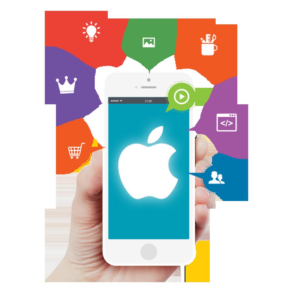 Guidelines for IOS App Development