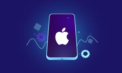 Emerging Technologies that Influence Ios App Development Industry