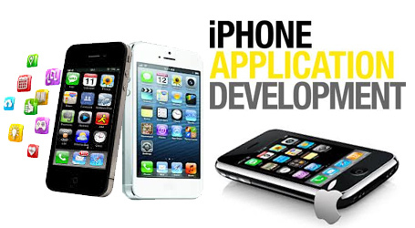 Benefits And Limitations of iPhone Apps Development
