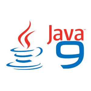 What Project Jigsaw Brings To Java 9. Read Now