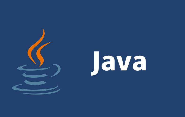 Make a Career in Java by Joining the Best Java Courses