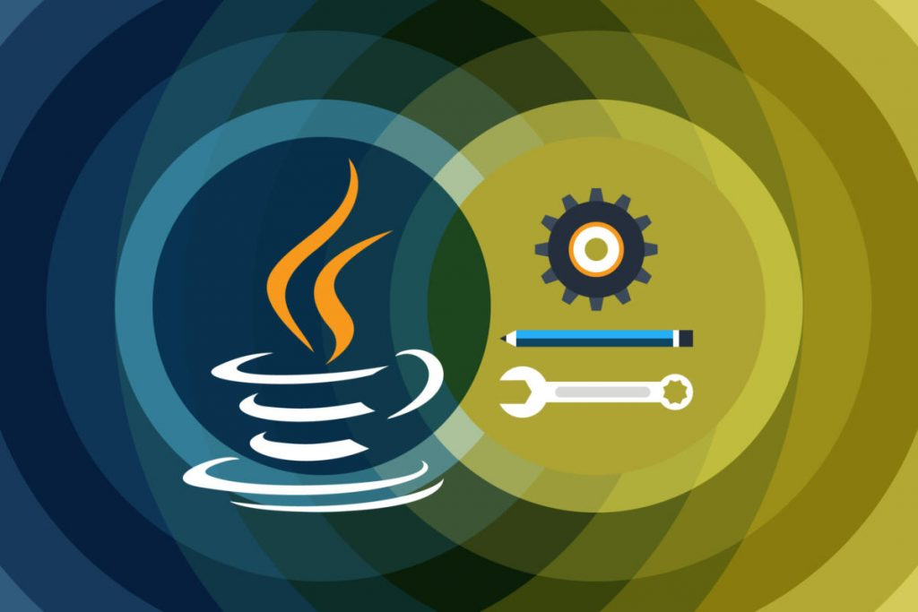 How To List All The Processes Running On A Machine From Java Code?
