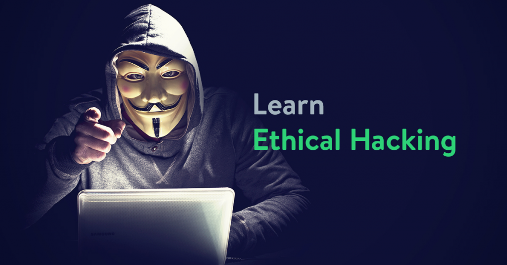 Ethical Hacking Institute - The New School in Cyberspace