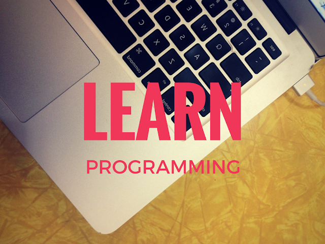 5 Tips to Learn Programming Faster