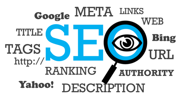 Benefits of a Press Release Submission for Search Engine Optimization
