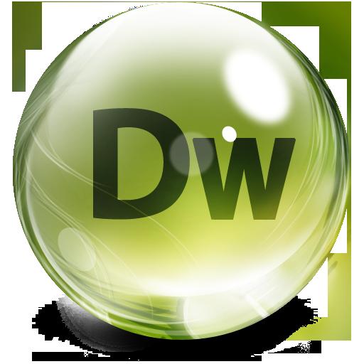 8 Benefits Of Using Dreamweaver 8