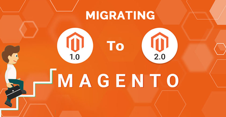 It Is Time to Switch from Magento 1 to Magento 2