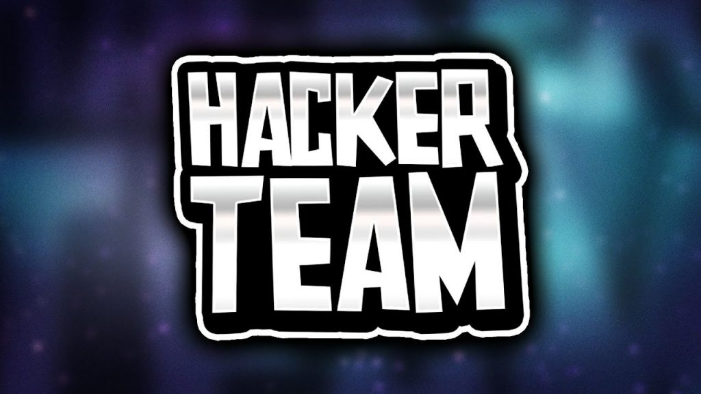Can a Cyber Hacker Group, Malware Team, or Internet Virus Spreader Just Disband and Quit?