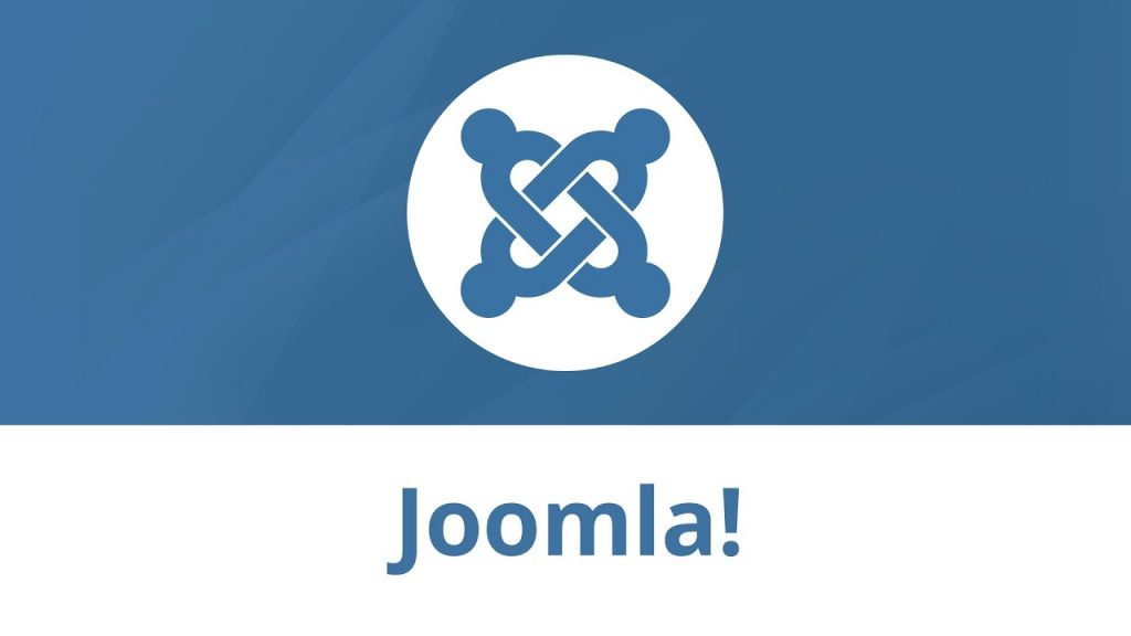 Best Extensions To Protect Your Joomla Website From Security Attacks