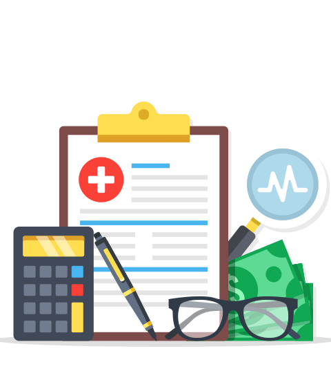 Meeting Medical Billing and Coding Challenges Head On