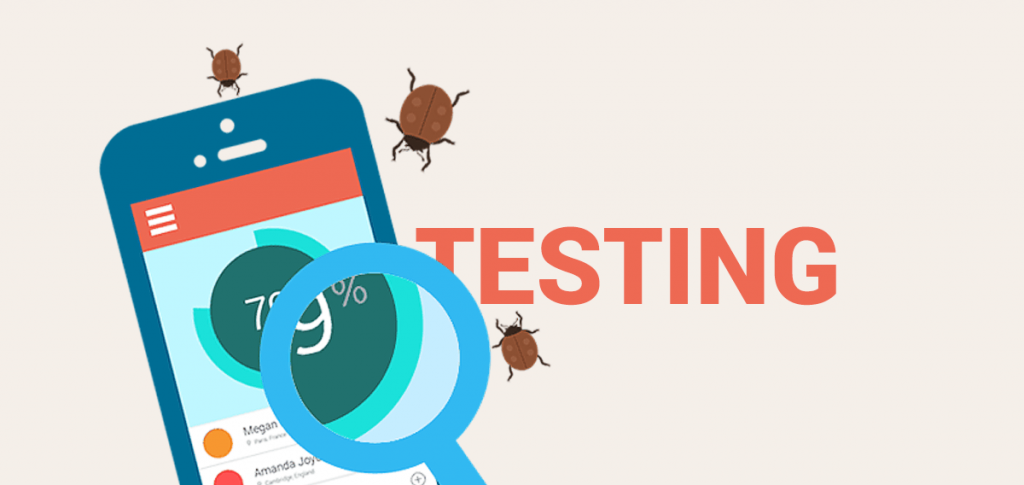 How Do Top QA's Test Their Android Apps?