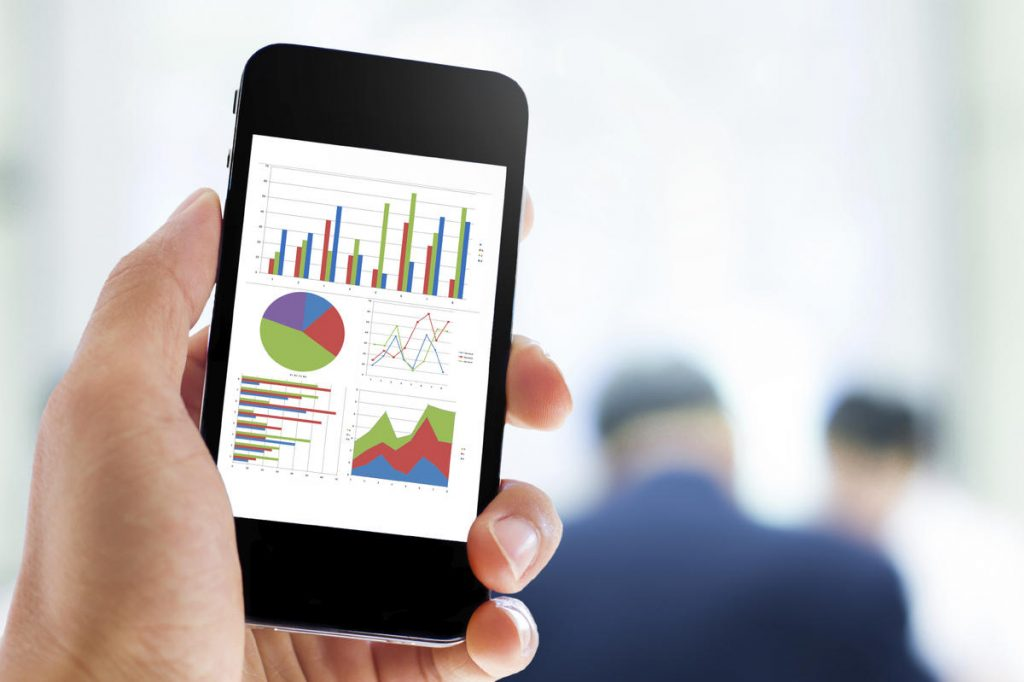Is Mobile Analytics Effective for App Developers?