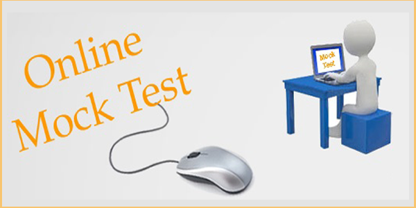 Explore the Benefits Offered by Mock Test Apps for Competitive Exams