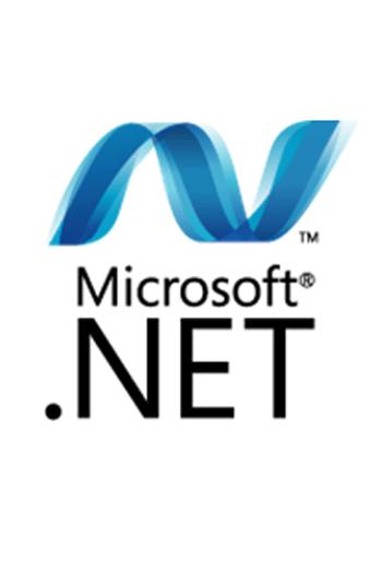 ASP Net and Flash Communication