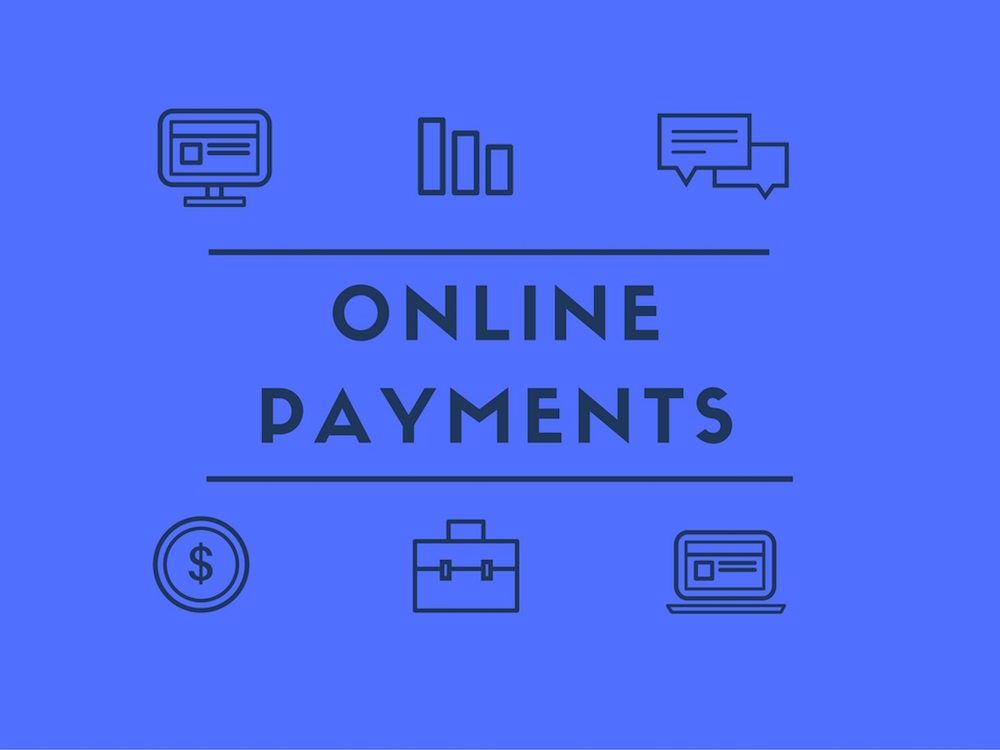 How To Choose An Online Payment Solution - A Simple Guide