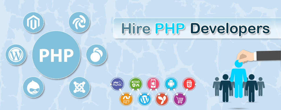 Dedicated PHP Developers and Cost-Effective Way of Web Development
