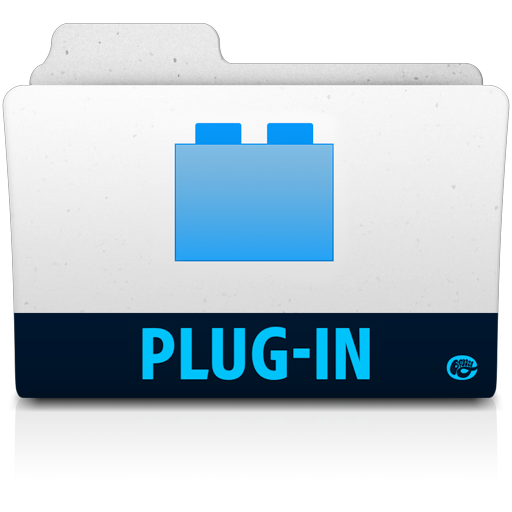 Get Browser Plug-Ins for Interactive Browsing
