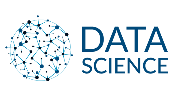 A Bright and Promising Future in Data Science