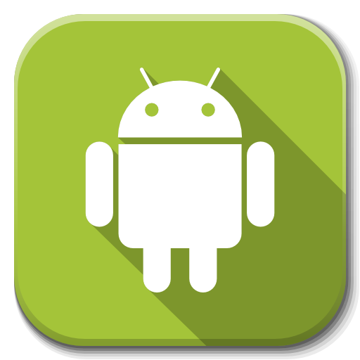 Download Free Android Apps & Get Them Tailored to Your Needs