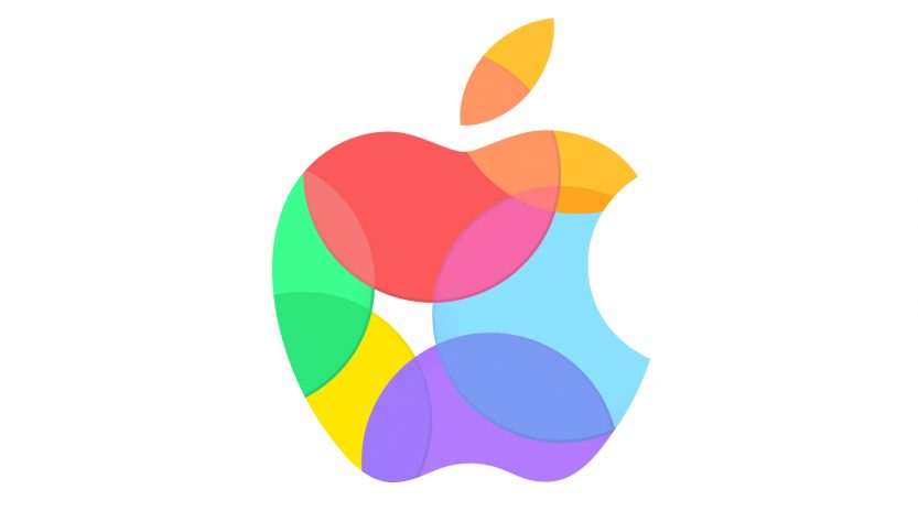 5 Reasons the Apple Search Engine Could Happen Sooner or Later